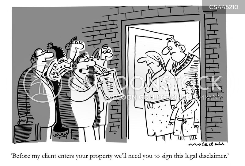 legal cultures cartoon