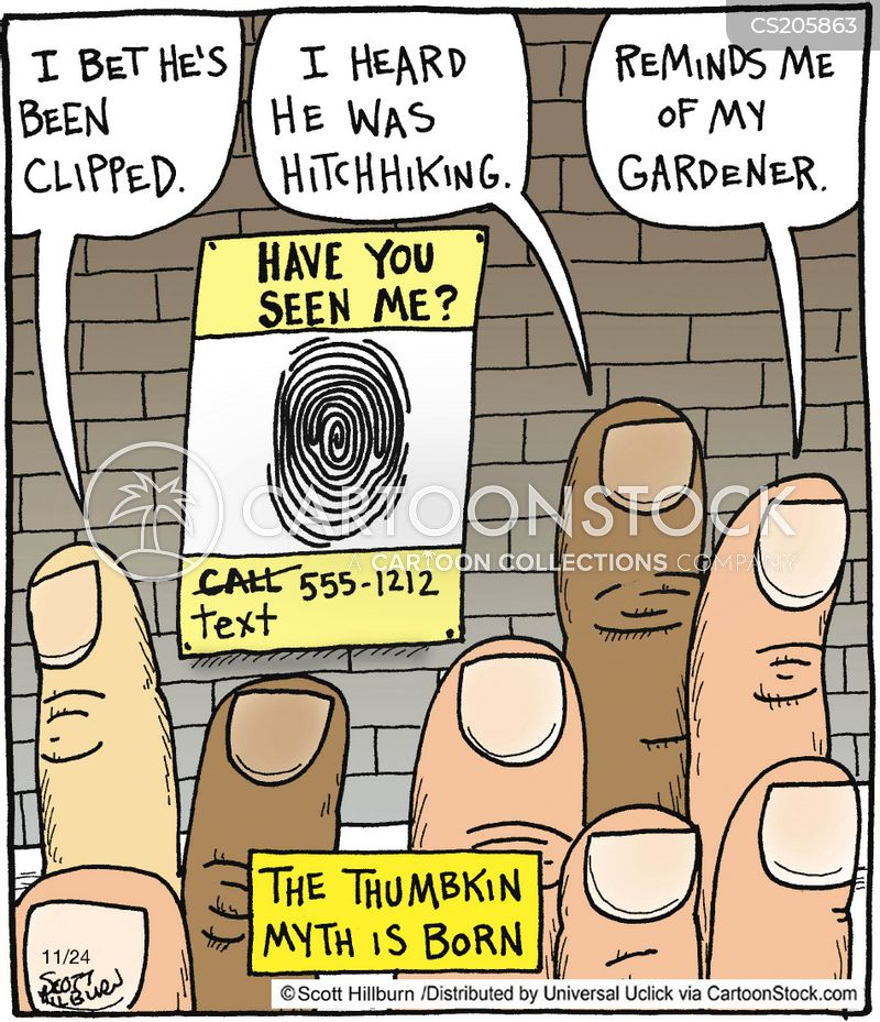 Fingerprints cartoons, Fingerprints cartoon, funny, Fingerprints picture, Fingerprints pictures, Fingerprints image, Fingerprints images, Fingerprints illustration, Fingerprints illustrations