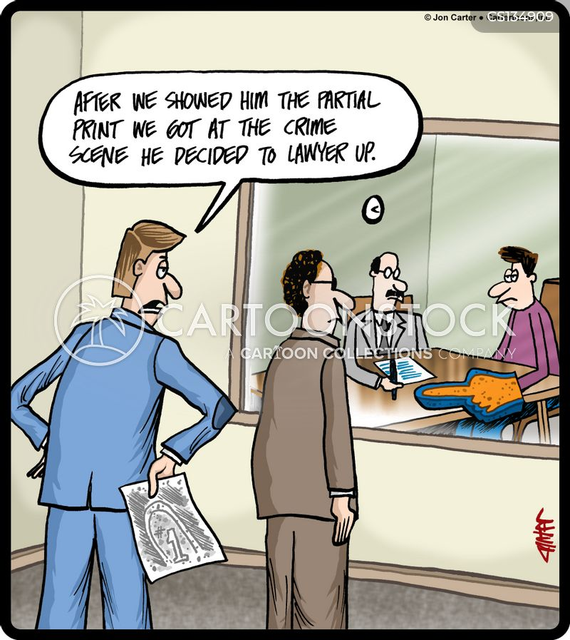 Forensic Cartoons And Comics Funny Pictures From