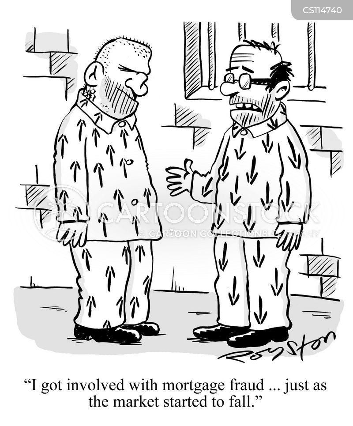 slump cartoon