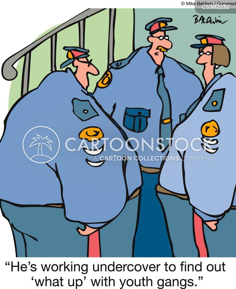 Gang Culture cartoons, Gang Culture cartoon, funny, Gang Culture picture, Gang Culture pictures, Gang Culture image, Gang Culture images, Gang Culture illustration, Gang Culture illustrations