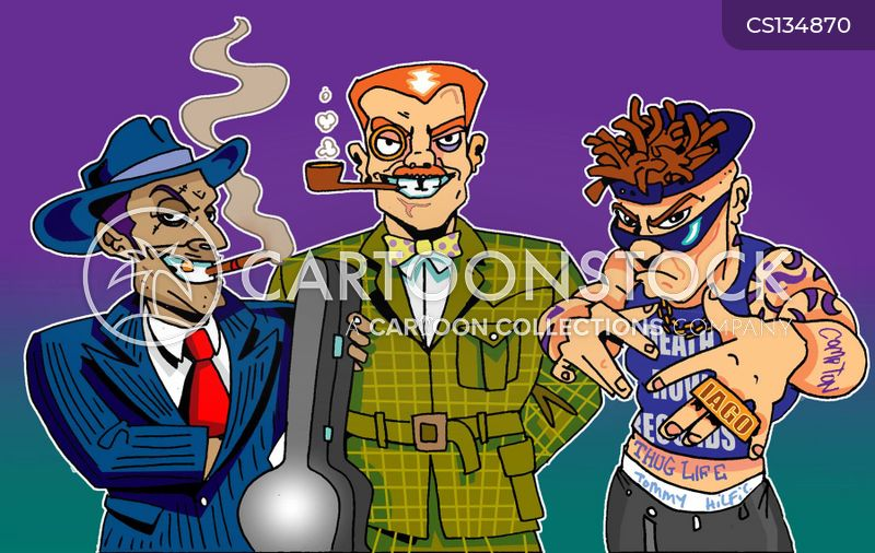 Mafiosos cartoons, Mafiosos cartoon, funny, Mafiosos picture, Mafiosos pictures, Mafiosos image, Mafiosos images, Mafiosos illustration, Mafiosos illustrations