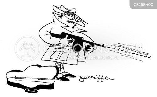 quavers cartoon