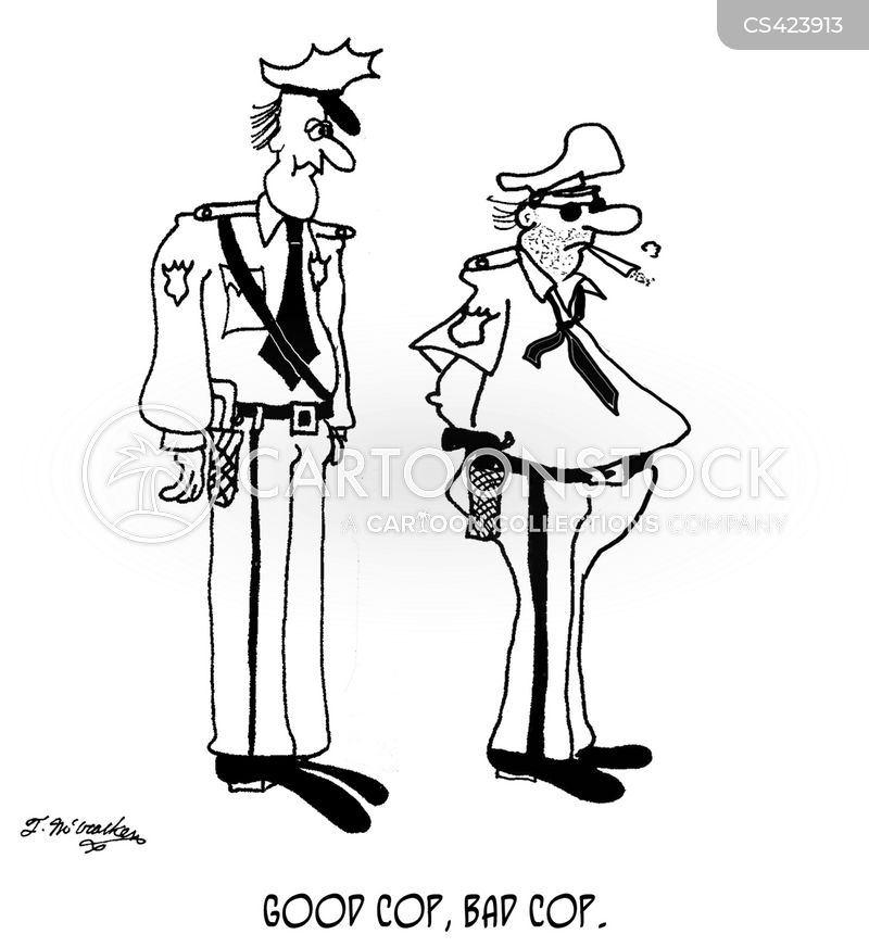 Law Enforcements cartoons, Law Enforcements cartoon, funny, Law Enforcements picture, Law Enforcements pictures, Law Enforcements image, Law Enforcements images, Law Enforcements illustration, Law Enforcements illustrations