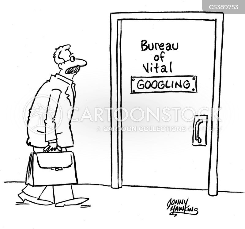 legal research cartoons and comics