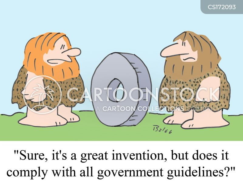 Government Regulations cartoons, Government Regulations cartoon, funny, Government Regulations picture, Government Regulations pictures, Government Regulations image, Government Regulations images, Government Regulations illustration, Government Regulations illustrations