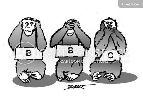 george entwistle cartoon