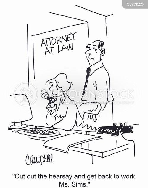Legal Secretary Cartoons Legal Secretary Cartoon Funny Legal Secretary Picture Legal Secretary