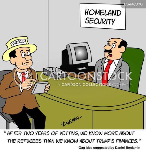 [Image: law-order-homeland_security-immigration-...72_low.jpg]