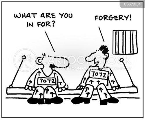 forge cartoon