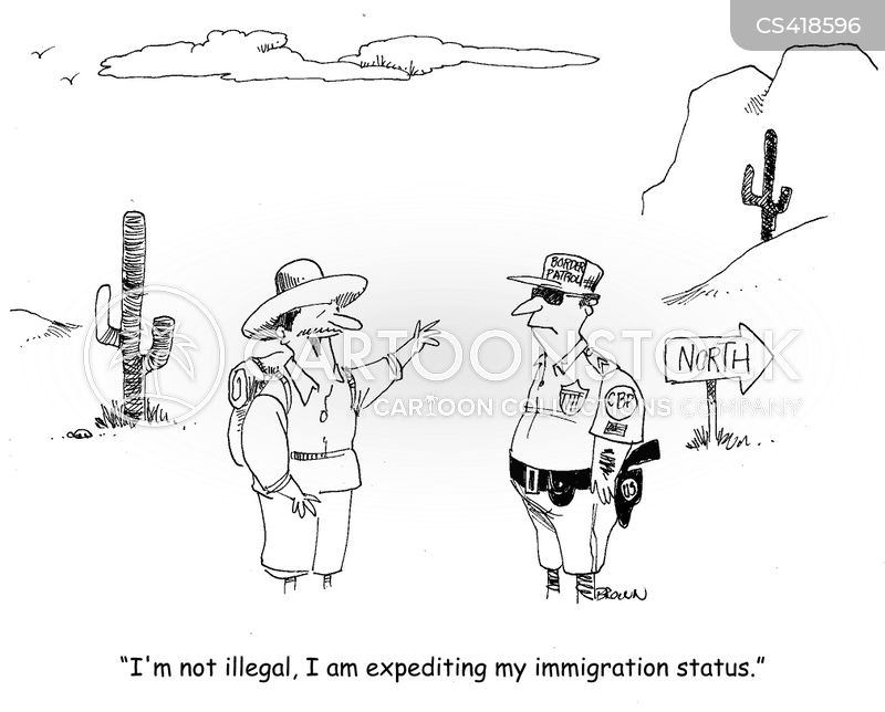 Citizenships cartoons, Citizenships cartoon, funny, Citizenships picture, Citizenships pictures, Citizenships image, Citizenships images, Citizenships illustration, Citizenships illustrations