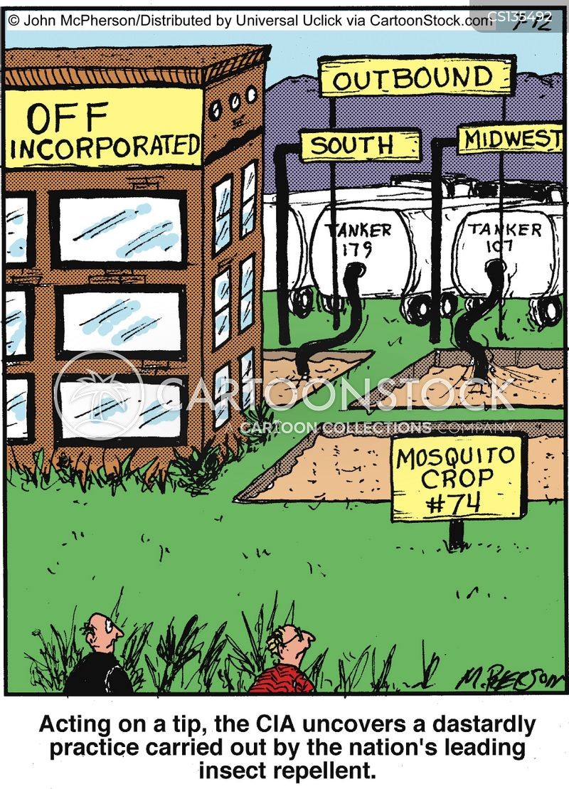 Repellents cartoons, Repellents cartoon, funny, Repellents picture, Repellents pictures, Repellents image, Repellents images, Repellents illustration, Repellents illustrations