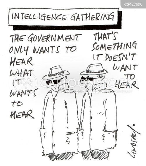 terrorist threats cartoon