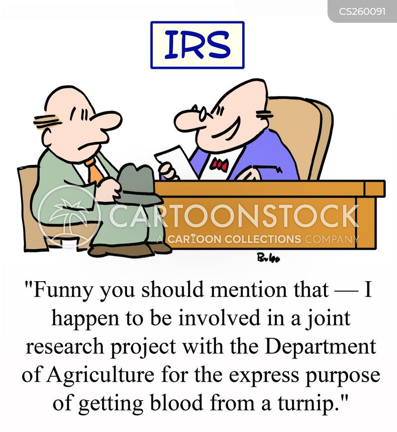 Department Of Agriculture cartoons, Department Of Agriculture cartoon, funny, Department Of Agriculture picture, Department Of Agriculture pictures, Department Of Agriculture image, Department Of Agriculture images, Department Of Agriculture illustration, Department Of Agriculture illustrations