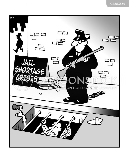 grates cartoon