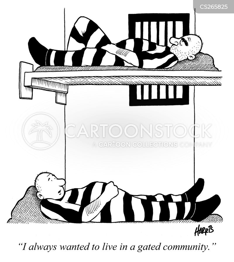 Gated cartoons, Gated cartoon, funny, Gated picture, Gated pictures, Gated image, Gated images, Gated illustration, Gated illustrations