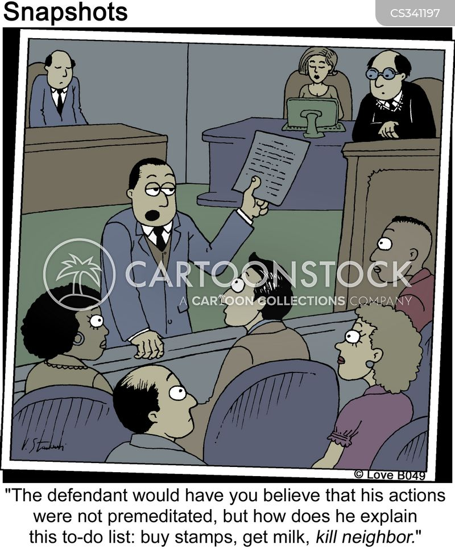 to-do-list cartoon