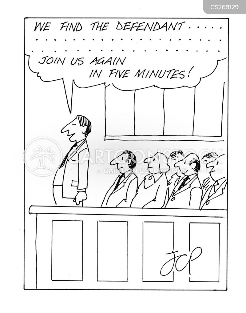 interval cartoon