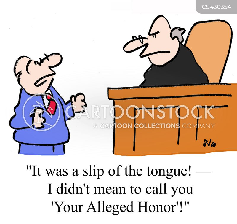 Your Honor cartoons, Your Honor cartoon, funny, Your Honor picture, Your Honor pictures, Your Honor image, Your Honor images, Your Honor illustration, Your Honor illustrations