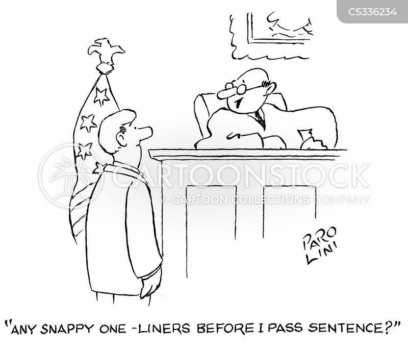 One Liner cartoons, One Liner cartoon, funny, One Liner picture, One Liner pictures, One Liner image, One Liner images, One Liner illustration, One Liner illustrations