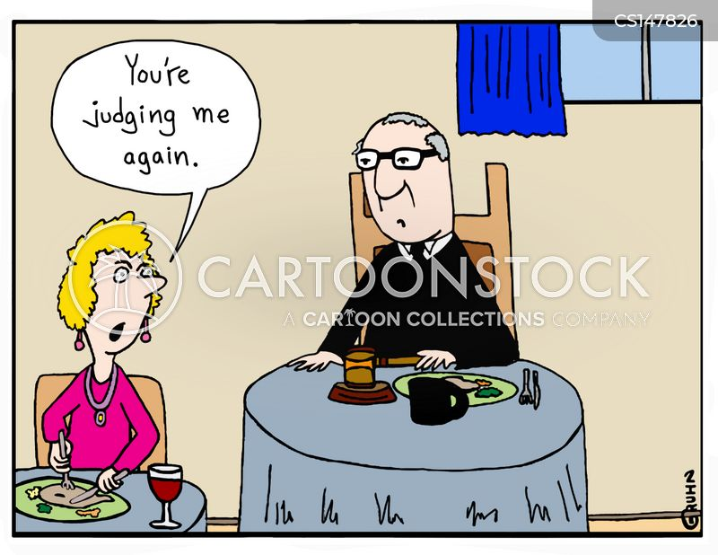 Husbands Wife cartoons, Husbands Wife cartoon, funny, Husbands Wife picture, Husbands Wife pictures, Husbands Wife image, Husbands Wife images, Husbands Wife illustration, Husbands Wife illustrations