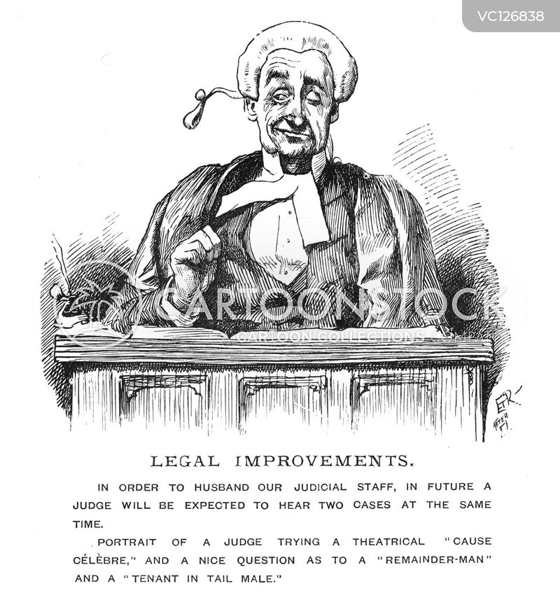 Legal Improvements cartoons, Legal Improvements cartoon, funny, Legal Improvements picture, Legal Improvements pictures, Legal Improvements image, Legal Improvements images, Legal Improvements illustration, Legal Improvements illustrations