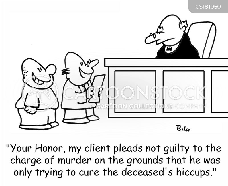 hiccups cartoon