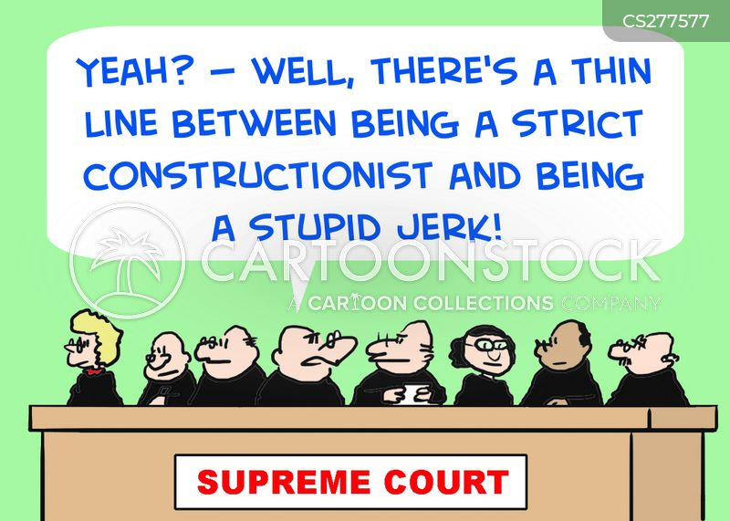 constructionist cartoons and comics funny pictures from cartoonstock