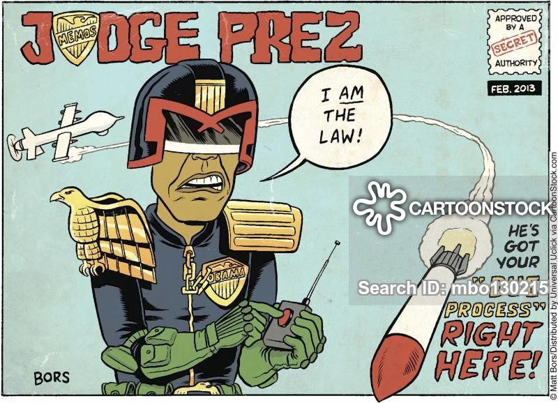 constitutional rights cartoon