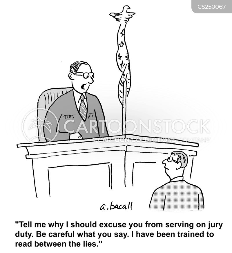 why jury system fails in japan