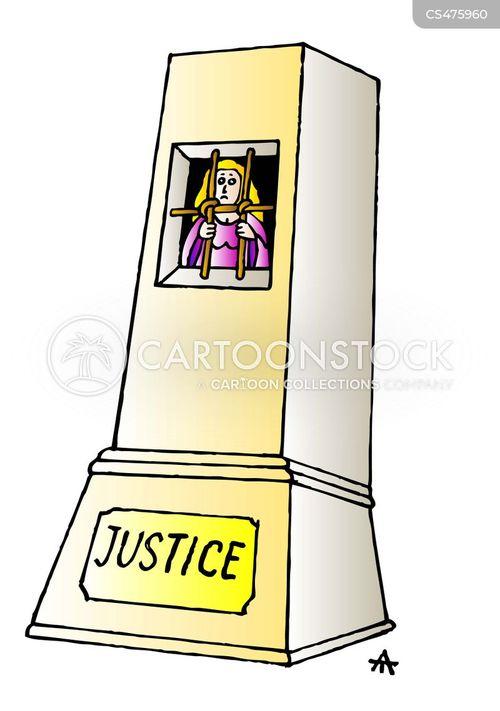 social systems cartoon