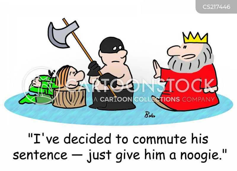 noogies cartoon
