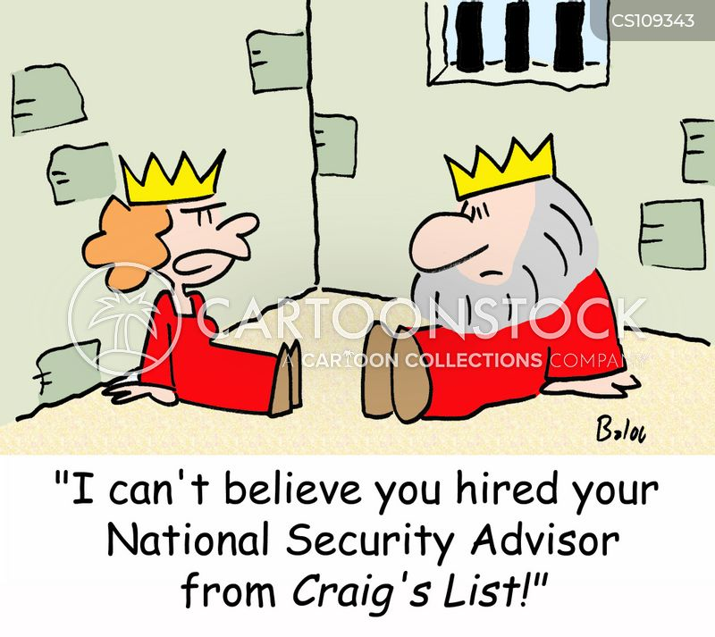 Job Advertisements cartoons, Job Advertisements cartoon, funny, Job Advertisements picture, Job Advertisements pictures, Job Advertisements image, Job Advertisements images, Job Advertisements illustration, Job Advertisements illustrations