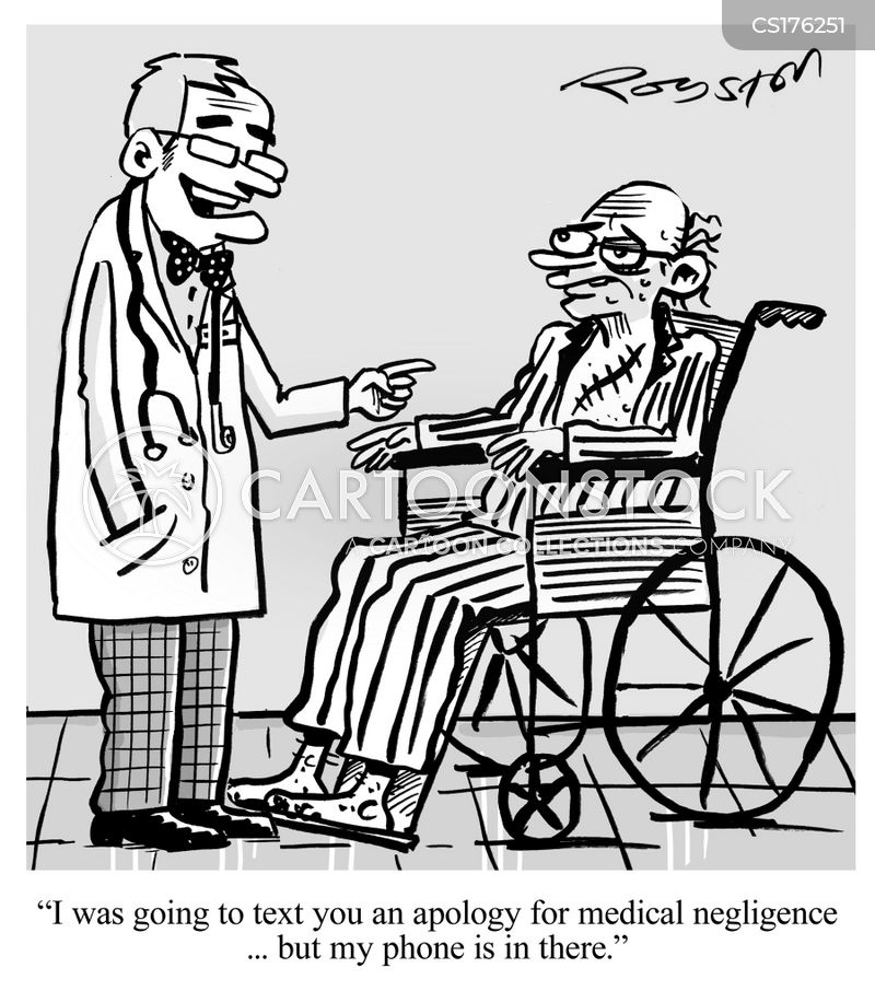 Image result for medical litigation cartoon