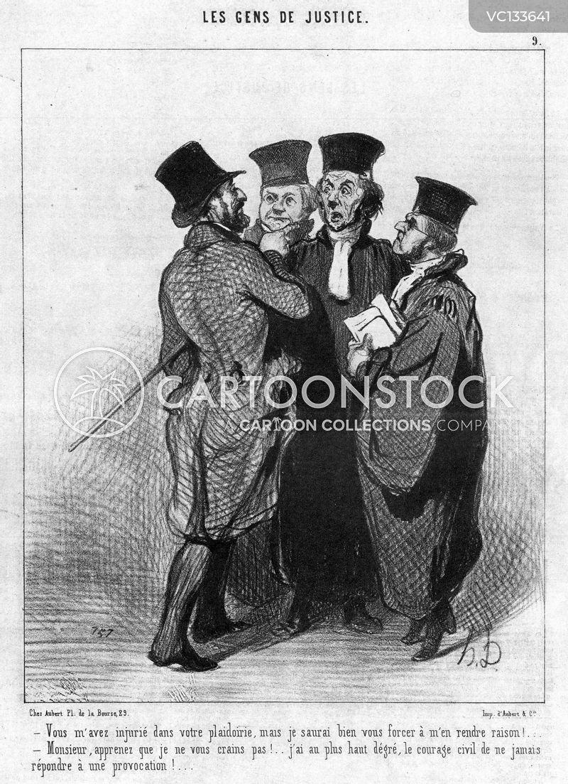 Quarrel cartoons, Quarrel cartoon, funny, Quarrel picture, Quarrel pictures, Quarrel image, Quarrel images, Quarrel illustration, Quarrel illustrations
