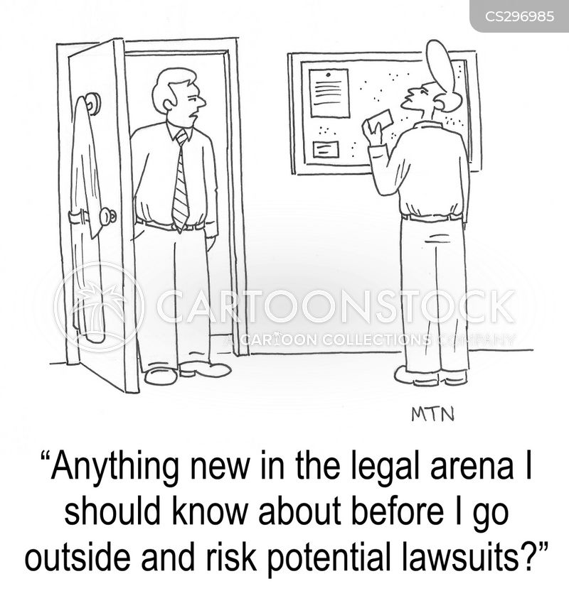 Law Case cartoons, Law Case cartoon, funny, Law Case picture, Law Case pictures, Law Case image, Law Case images, Law Case illustration, Law Case illustrations