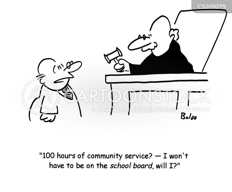 School Board cartoons, School Board cartoon, funny, School Board picture, School Board pictures, School Board image, School Board images, School Board illustration, School Board illustrations