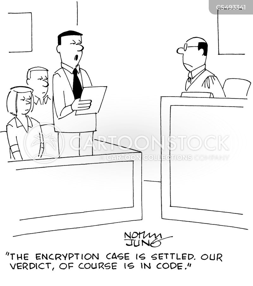 coder cartoon