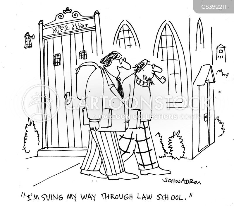 Legal Careers cartoons, Legal Careers cartoon, funny, Legal Careers picture, Legal Careers pictures, Legal Careers image, Legal Careers images, Legal Careers illustration, Legal Careers illustrations