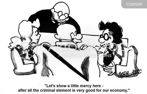 boosts cartoon