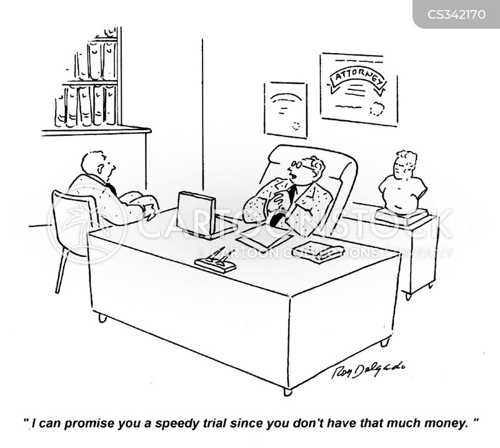 money issue cartoon