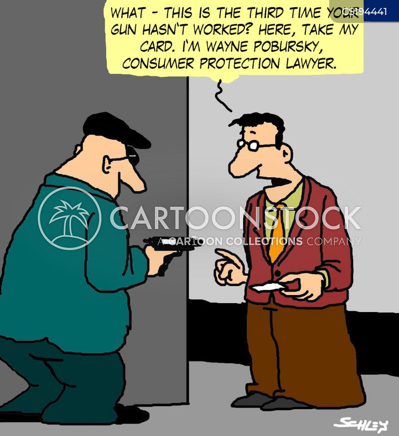 Business cards cartoons and comics funny pictures from cartoonstock business cards cartoon 7 of 54 colourmoves Image collections