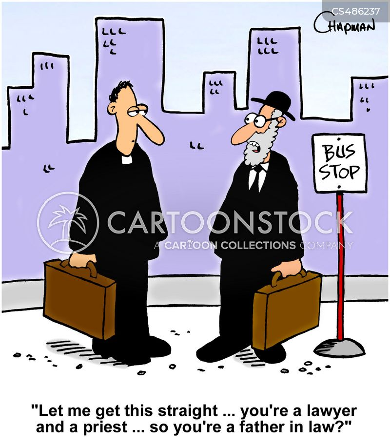 fathers in law cartoon
