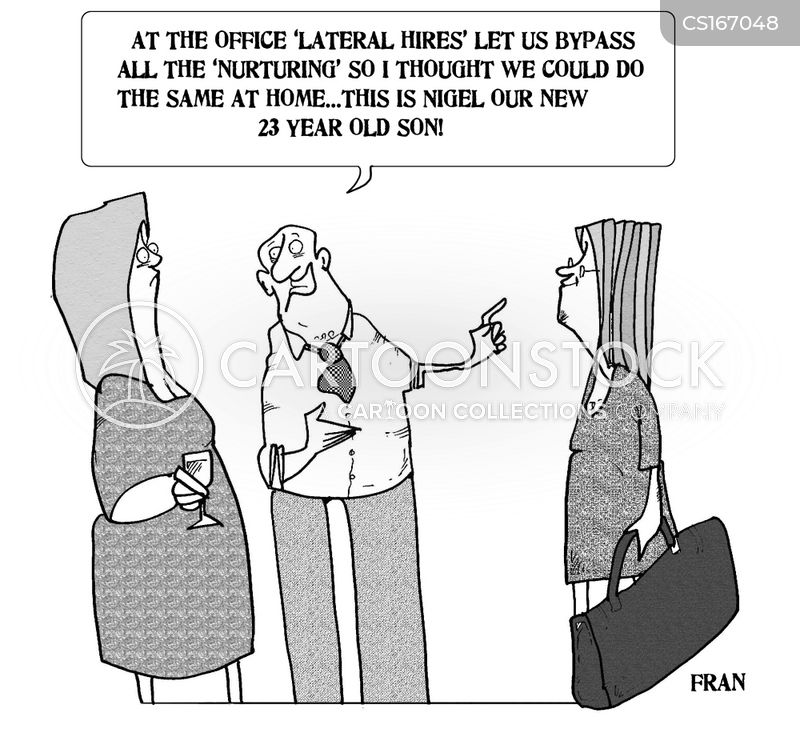 Lateral Hire cartoons, Lateral Hire cartoon, funny, Lateral Hire picture, Lateral Hire pictures, Lateral Hire image, Lateral Hire images, Lateral Hire illustration, Lateral Hire illustrations