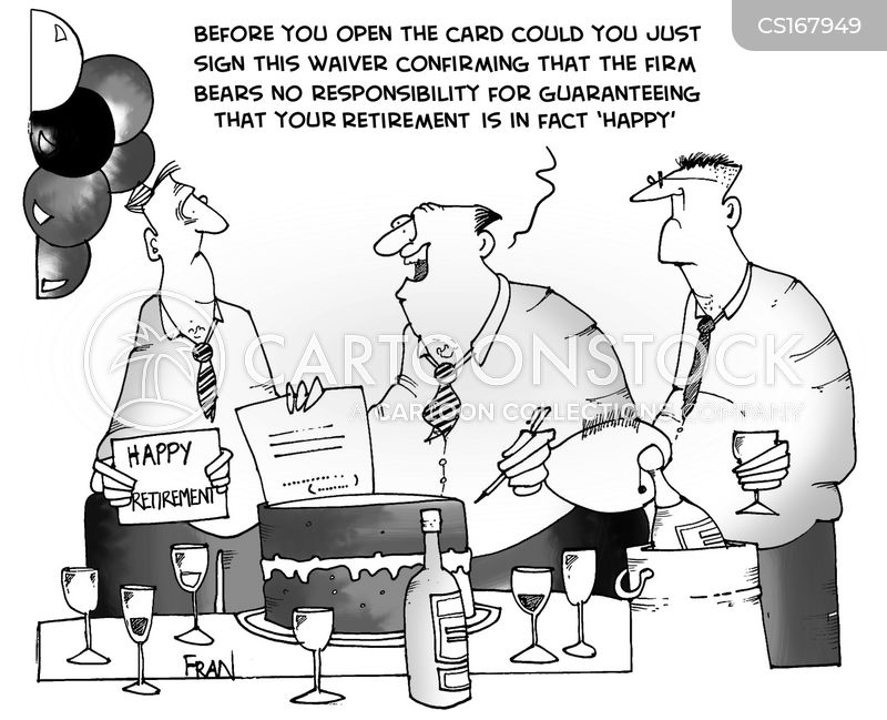 Greeting Cards Cartoons And Comics Funny Pictures From Cartoonstock