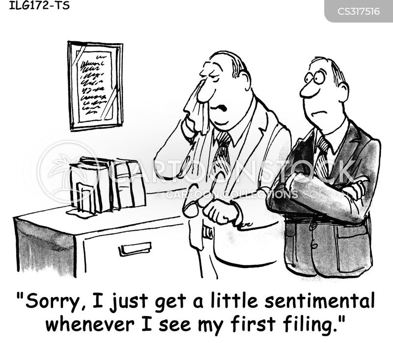 Civil Law Cartoons And Comics Funny Pictures From