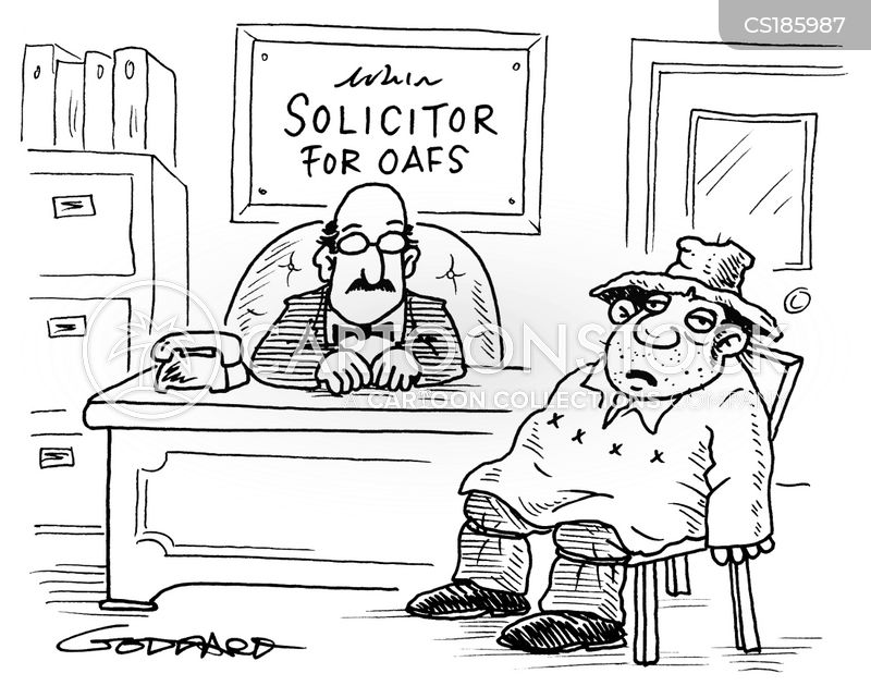Legal Professions cartoons, Legal Professions cartoon, funny, Legal Professions picture, Legal Professions pictures, Legal Professions image, Legal Professions images, Legal Professions illustration, Legal Professions illustrations