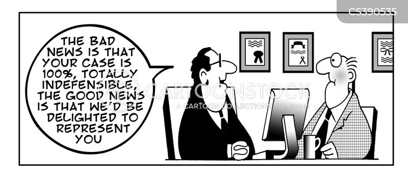 Law Partners cartoons, Law Partners cartoon, funny, Law Partners picture, Law Partners pictures, Law Partners image, Law Partners images, Law Partners illustration, Law Partners illustrations