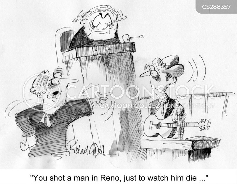 Country Music Cartoons Country Musicians Cartoon 4 of