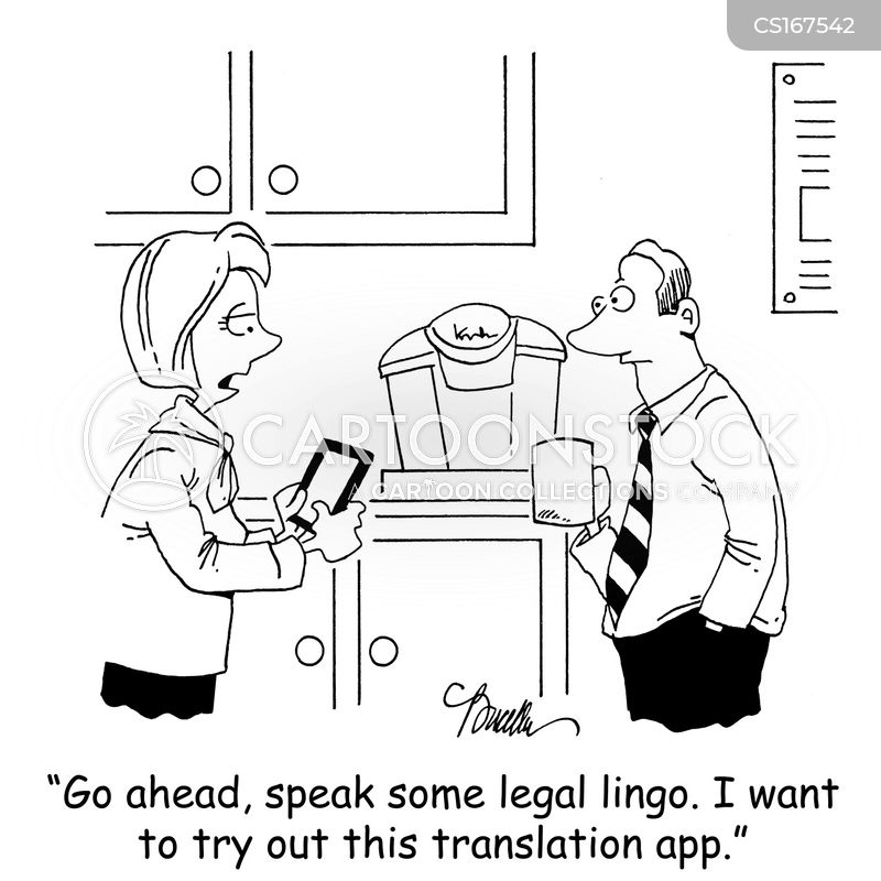 Legal Dictionaries cartoons, Legal Dictionaries cartoon, funny, Legal Dictionaries picture, Legal Dictionaries pictures, Legal Dictionaries image, Legal Dictionaries images, Legal Dictionaries illustration, Legal Dictionaries illustrations
